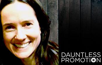 Jen Daunt