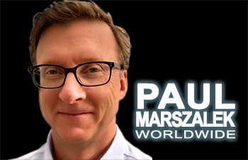 Paul Marszalek