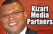 Sherman K. Kizart