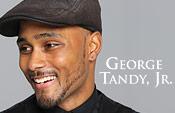 George Tandy, Jr.
