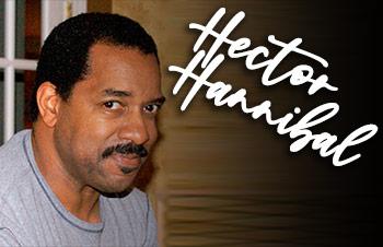 Hector Hannibal