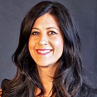 Christine Chiappetta