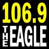 1069TheEagle.jpg