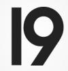 192015.jpg