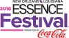 2018Essencefestival2018.jpg