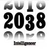 2038podcast2018.jpg