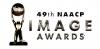 49thannualNaacpImageAwards2018.jpg