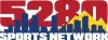 5280SportsNetwork2016.jpg