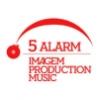 5AlarmMusicUSETHISONE.jpg