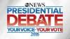 abcdebate2016a.jpg