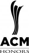 ACM8.10.jpg