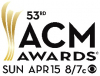 ACMAwards201803132018.jpg