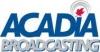 AcadiaBroadcasting2015.jpg