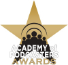 academyofpodcasters2018.jpg