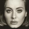 Adele2015.jpg