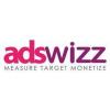 adswizz2018.jpg