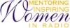 AEMentoringandInspiringWomen2016.jpg