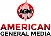 AGMLogoVertical.jpg