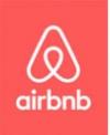 Airbnb2015.jpg