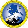 AlaskaDHS2018.jpg