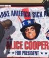 AliceCooper2016.jpg