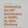 AllenGinsbergTributeUSETHISONE.jpg