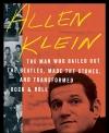 AllenKleinBookCoverWEB.jpg