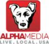 AlphaMedia2016.jpg