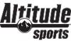 altitudesports.jpg