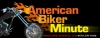 AmericanBikerMinuteUSETHISONE.jpg