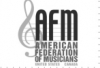 AmericanFederationofMusicians2015.jpg