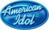 AmericanIdol2017.jpg
