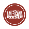 AmericanaLogo.jpg