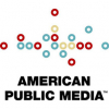 americanpublicmedia2018.jpg