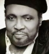 AndraeCrouch2crop.jpg