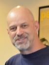 AndyWinford211302016.jpg