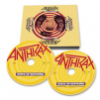 Anthrax2018.jpg
