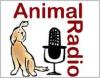 animalradio.JPG