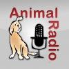 animalradio2015.jpg