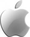 Apple2016.jpg