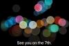 Apple9.16invite.jpg
