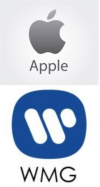 applewmgcombo2017.jpg