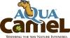 aquacamel2015.jpg