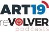 Art19ReVolverPodcasts2017.jpg