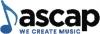 ASCAP2015.jpg