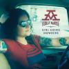 AshleyMcBrydeAlbumArt.jpg