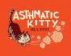 AsthmaticKittyRecordsUSETHISONE.jpg