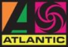 AtlanticRecords2016.jpg