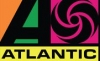 AtlanticRecordsLogo2015.jpg