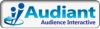 Audiant2015.jpg